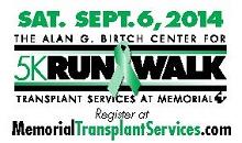Transplant5K WebBanner2