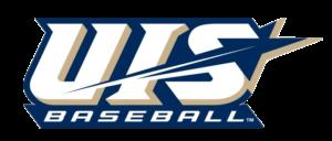 UIS Baseball Logo