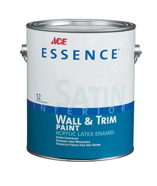 ace essence paint great paint great lower price