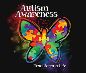 autism_awareness_butterfly_3_lapel_sticker_48_pk