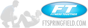 Banner - Fitness Together 2013