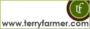 Ad Header - Terry Farmer