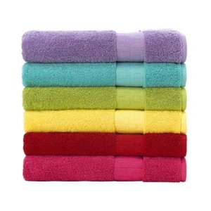 bath-towels