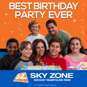 best_birthday_ever_skyzone