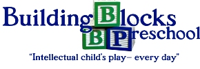 building_blocks_preschool