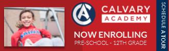 calvary_academy_registration_child