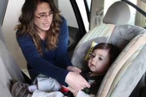 car seat 2011 [1]