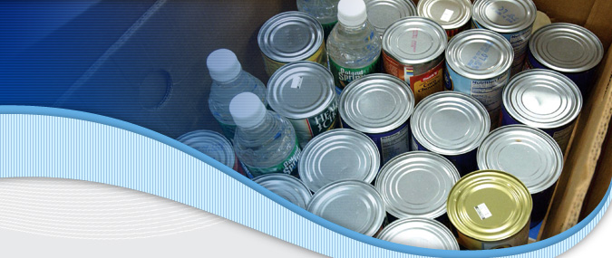 Second Harvest Food Bank In Springfield Illinois