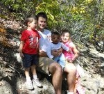 family camping 2[1]