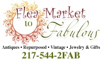 flea-market-to-fab_200x120
