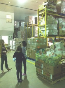 foodbank_warehouse_web