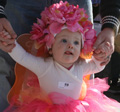 halloweencontest-babygirlflower-crop-small