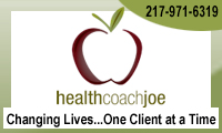 health-coach-joe-200x120