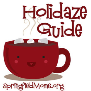 holidaze-guide-cup-fb