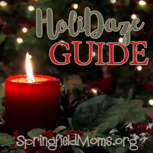 holidaze-guide-fb-candle