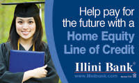 illini bank home equity 2015