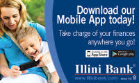 illini bank mobile 2015