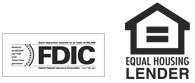 illini_fdic-eh-logo