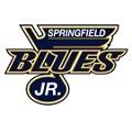 jr-blues-sig-logo