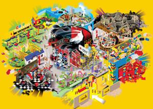 ldc-kansascity-visual-map-thumbnail-v2