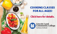 llcc cooking