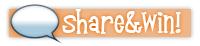 mini-share-and win