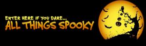moms-spooky