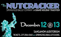 nutcracker 2015 sidebar