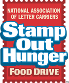 official_stamp_out_hunger_logo_2010_140