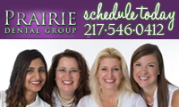 prairie_dental_group_200
