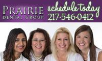 prairie_dental_group_200