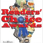 State Journal-Register Readers' Choice Awards