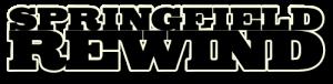 Springfield Rewind