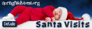 santavisit-header-sleepy