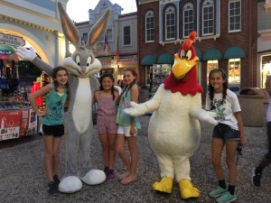 sixflags_2016_daytrips