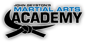 springfield-martial-arts