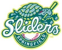 springfield-sliders