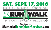 transplant MMC sidebar